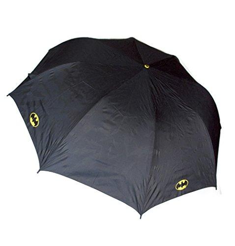 batman-golf-umbrella