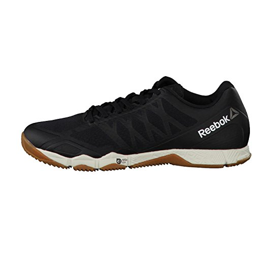 Reebok-Womens-Bd5491-Fitness-Shoes