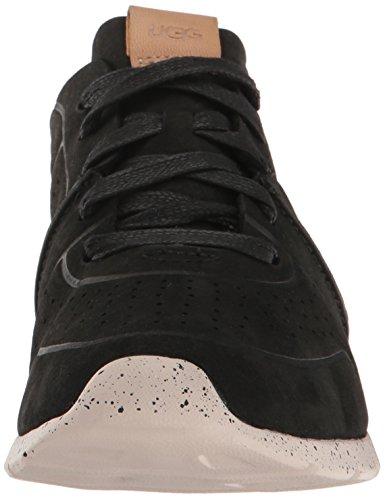 UGG - Sneakers TYE 1016674 - black Black