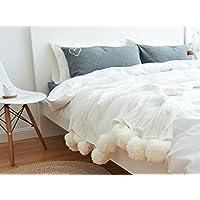 Suchergebnis Auf Amazonde Für Bommeln Bettwaren Bettwäsche