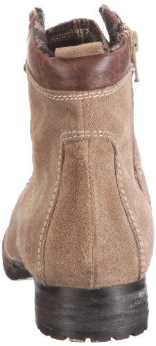 Bullboxer 139395001MAR10, Chaussures basses femme Beige-TR-G1-20
