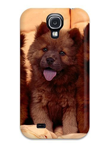 new-fashion-premium-tpu-case-cover-for-galaxy-s4-chow-chow-dog