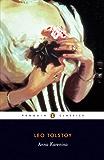 Anna Karenina (Clothbound Classics)