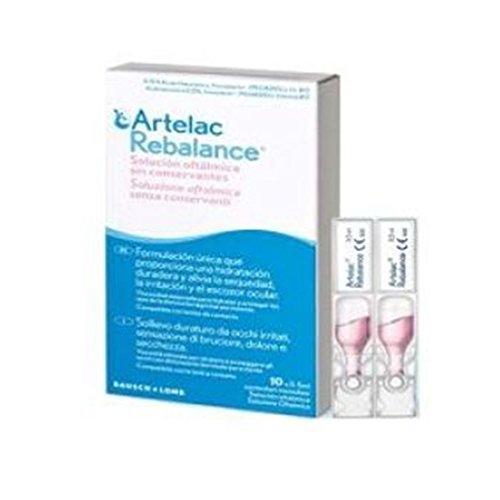 artelac-rebalance-gtt-ocul10fl