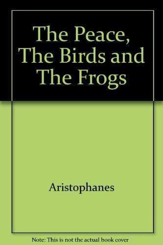 the-peace-the-birds-and-the-frogs