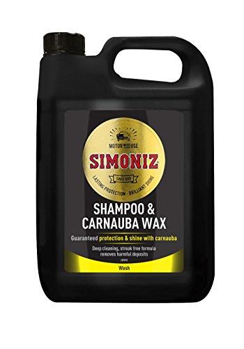 simoniz-produit-sapp0086-a-lavage-et-cire-shampooing-5-l