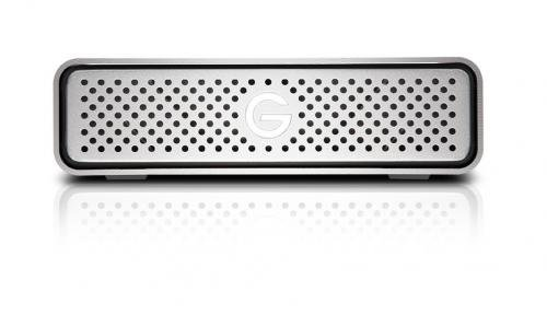 G-Technology G-DRIVE USB - Disco duro externo