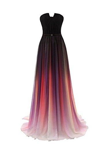 mollybridal-vestido-corte-imperio-sin-mangas-para-mujer-negro-negro-48
