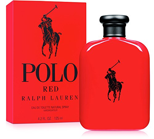 ralph-lauren-polo-red-eau-de-toilette-vaporizador-125-ml