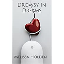 Drowsy In Dreams