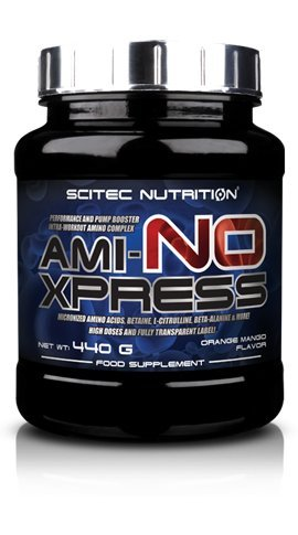 scitec-ref110552-complexe-intra-entrainement-complement-alimentaire-440-g