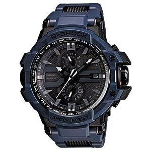 Casio GW-A1000FC-2AER Reloj de caballero de Casio