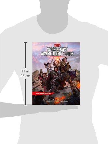 Sword-Coast-Adventurers-Guide-DD-Accessory