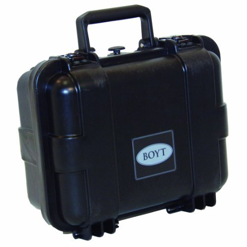 boyt-harness-h-series-single-handgun-ammo-case-by-boyt-harness