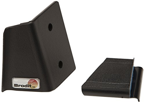 brodit-proclip-852772-angled-console-mounting-bracket-for-ford-taurus-00-07