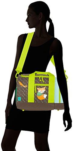 Kinder- & Babytaschen Neue Baby Mädchen Kinder Kinder Mini Kleine Rote Nette Prinzessin Schöne Schulter Crossbody Weihnachten Tag Geburtstag Geschenk Satchel Handtaschen Moderate Kosten