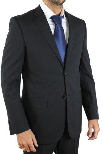 Pierre Cardin - Costume Pierre Cardin 003 Noir