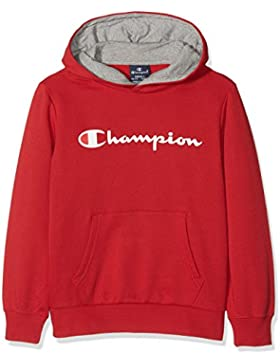 Champion Hooded Sweatshirt, Suda