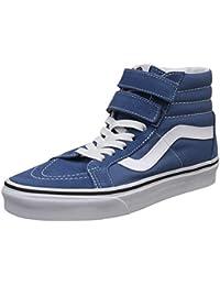 Vans Unisex Sk8-Hi Reissue V Sneakers