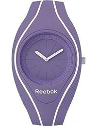 Reebok RF-RSE-L1-PVIV-VW Reloj de Damas