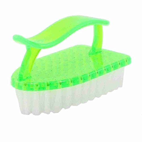 movemovingtm-washroom-green-plastic-handle-white-soft-bristle-cleaning-scrubbing-brush