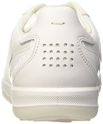 TBS Energy B8, Chaussures Multisport Outdoor Homme Blanc (Blanc)