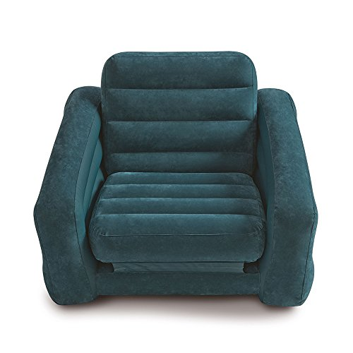 Intex Pull-Out Chair (43 X 86 X 26 Inches)