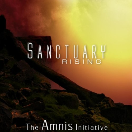 Sanctuary Rising