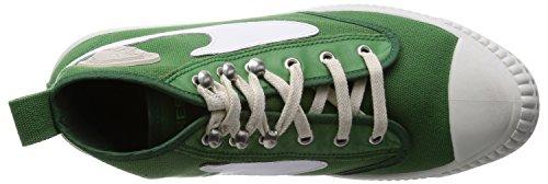 Diesel Maschi Draags94 Scarpe Verde