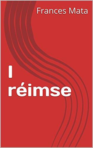 I réimse (Irish Edition) eBook: Frances Mata: Amazon.es: Tienda Kindle