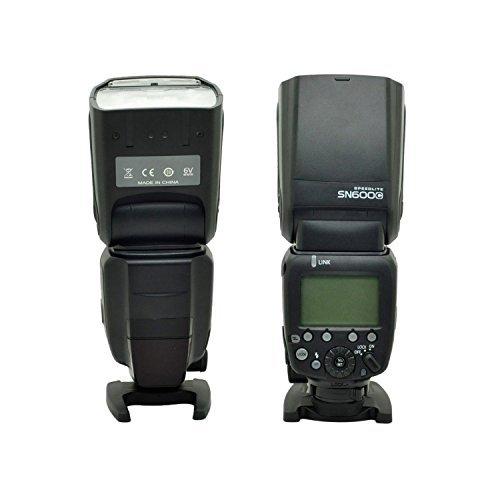 EACHSHOT - Electronics > Accessories > Accessories > Calibration