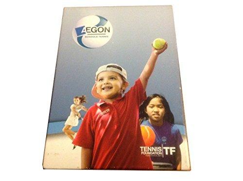 aegon-schools-tennis