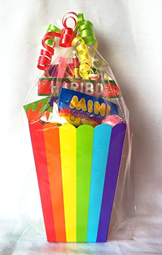 20-x-rainbow-unisex-party-treat-boxes-unisex-pre-filled-party-bags