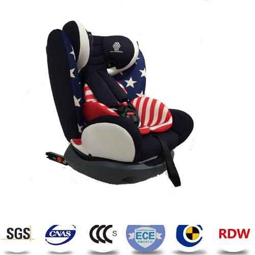 Comprar silla de coche grupo 0 1 2 3 isofix star ibaby for Silla de auto grupo 0 1 2 3