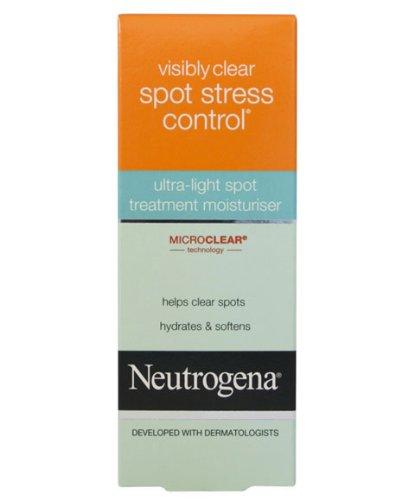 neutrogena-visibly-clear-spot-stress-control-ultra-light-spot-treatment-moisturiser-40ml-3-x-40ml