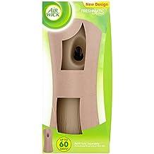 Air Wick Freshmatic Max Air Freshener Gadget Latte - Pack of 2
