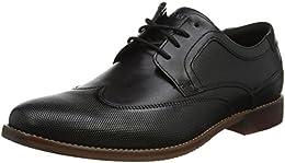 chaussure de marche nike homme noir en costume