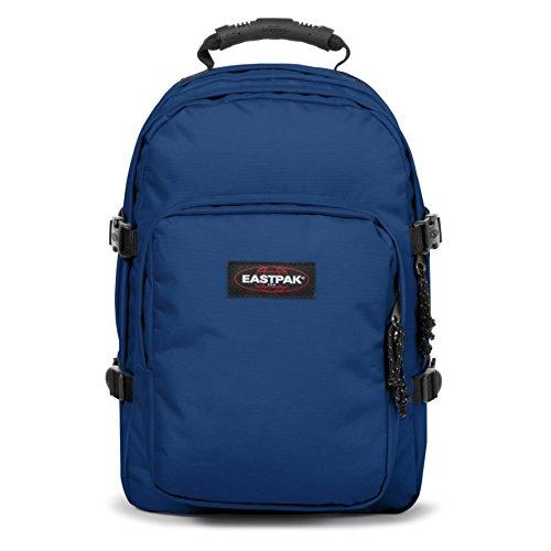 Eastpak PROVIDER Sac à dos loisir, 44 cm, 33 liters, Bleu (Bonded Blue)