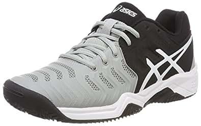 Scarpe sneakers Ginnastica originali ASICS usate 395