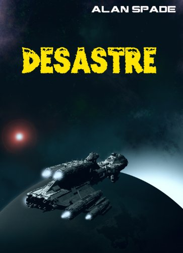 Désastre (French Edition)