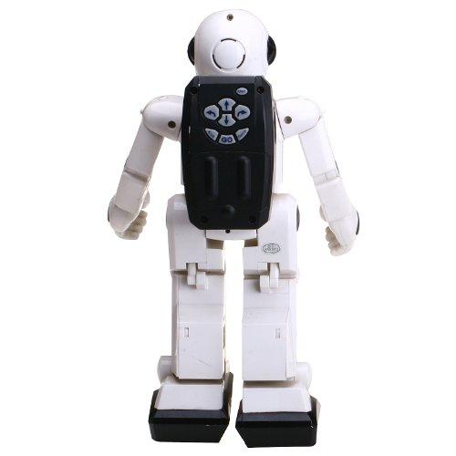 41q8xjBofvL - Robot Radio Control