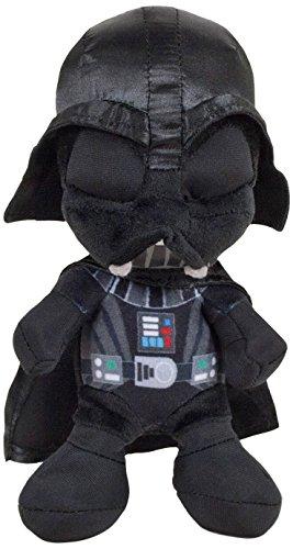 Famosa Softies - Peluche 20 cm Darth Vader (760015497)