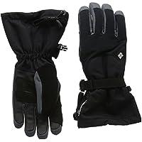 Columbia Herren M Inferno Range Glove Handschuh