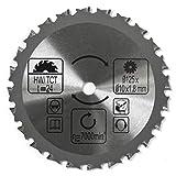 Batavia 7062669 Lame de scie multi-matériaux
