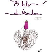 El Hilo De Ariadna (Trampantojo)