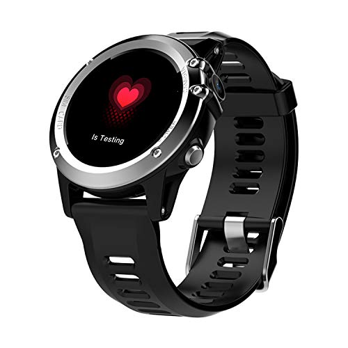 SZHAIYU Smart Watch Android 4.4 IP68 wasserdicht 1.39