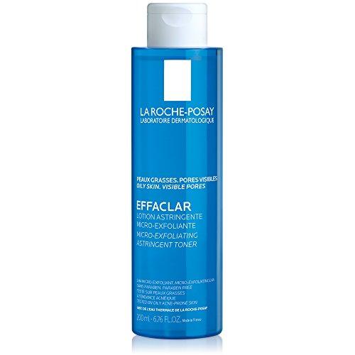 La Roche Posay Effaclar Micro-Peeling Lotion - 200 ml