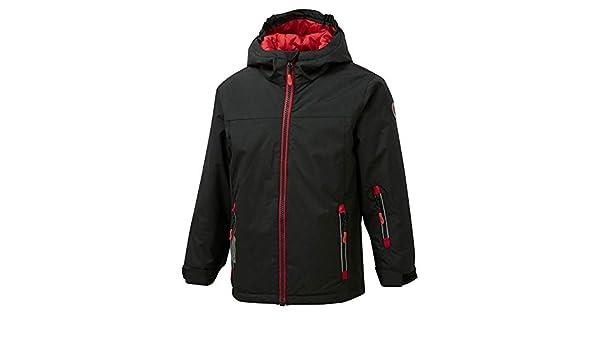 0495c713d0 Archie Suftex Jacket  Amazon.co.uk  Clothing