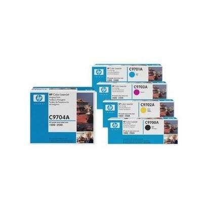 Preisvergleich Produktbild Hewlett Packard Toner für Laser Jet Drucker 600/602dn/602N/602X/603dn/603M/603X H/M4555–Schwarz