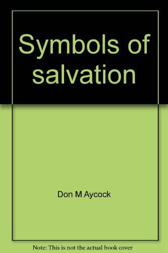 Symbols of salvation
